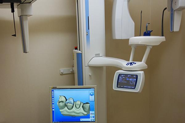 今野歯科医院