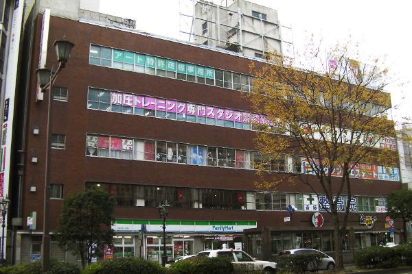 アート特許商標事務所